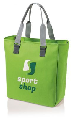 Halfar SOLUTION SHOPPER