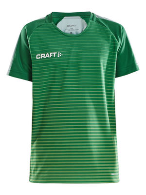 CRAFT Pro Control Stripe Jersey JR